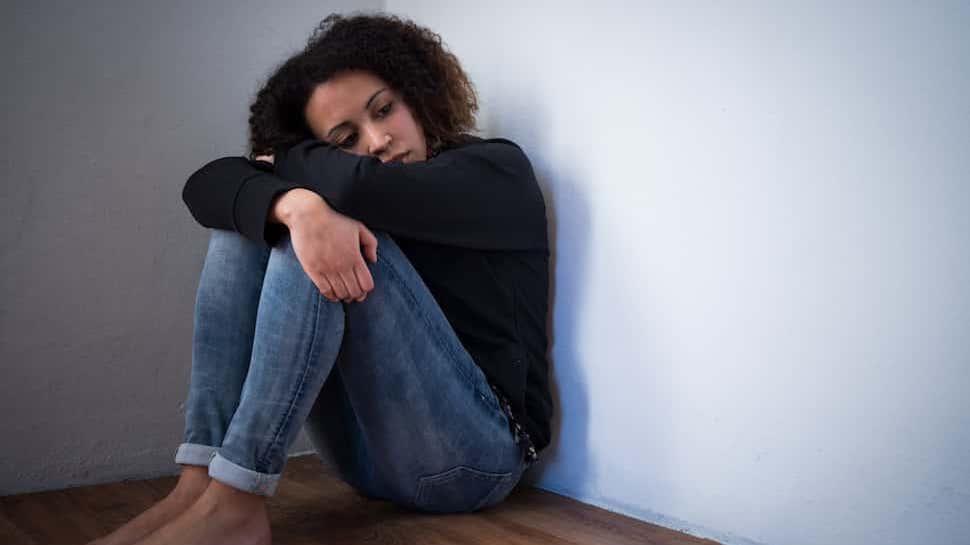 Women Depression